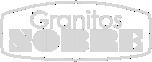 Granitos Nobre – Cozinha, banheiro e área de serviço