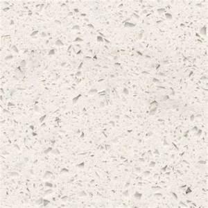 quartzo branco strellar