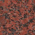 Granito vermelho brasília
